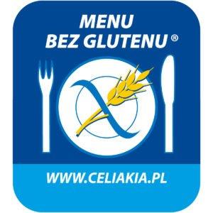znaczek-restauracje-zaokr